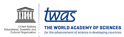 The World Academy of Sciences (TWAS)