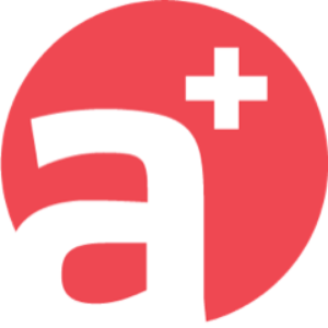 Swiss Academies of Arts and Sciences Logo
