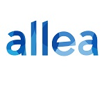 ALLEA - ALL European Academies Logo