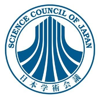 Science Council of Japan Logo
