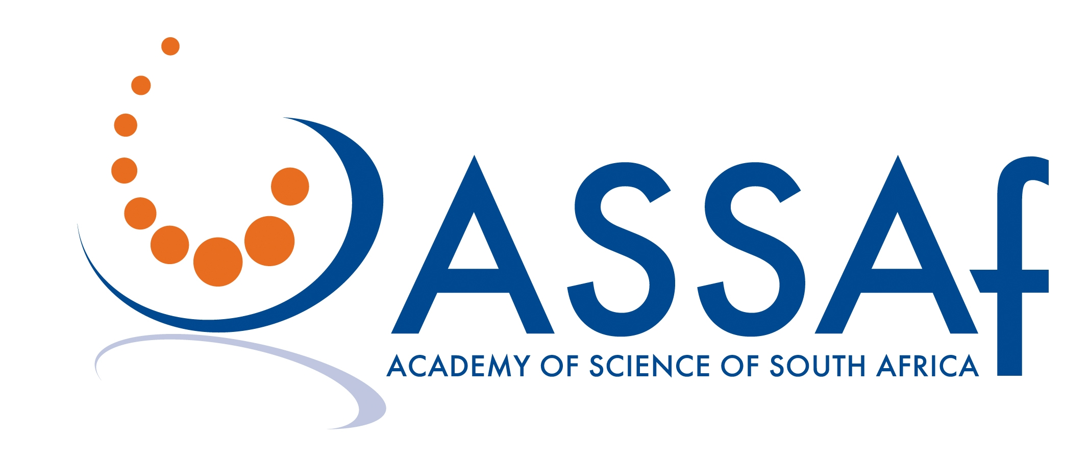 Academy of Science of South Africa (ASSAf) Logo