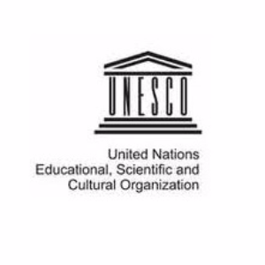 United Nations Educational, Scientific and Cultural Organization Logo