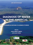 Diagnosis of Water in the Americas