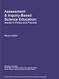 IBSE Assessment Guide Cover