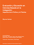 IBSE Assessment Guide (Spanish Version)