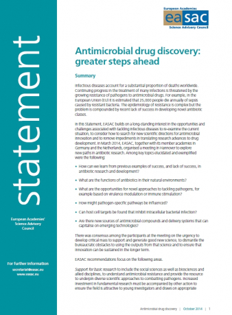 Antimicrobial Photo