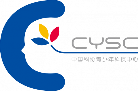 Children & Youth Science Center (CYSC) Logo