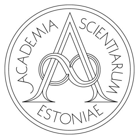 Estonian Academy of Sciences