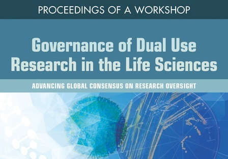 Governance_of_dual_use_research-cover_tn