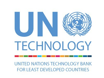 Un Technology Bank