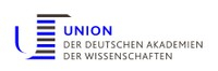 Union of German Academies of Sciences and Humanities Logo