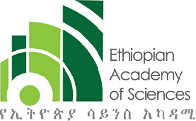 Ethiopian Academy of Sciences (EAS) Logo