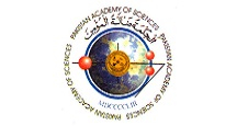 Pakistan Academy of Sciences Logo