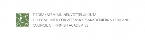 Council of Finnish Academies Logo
