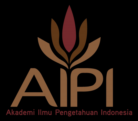 Indonesian Academy of Sciences Logo