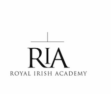 Royal Irish Academy Logo