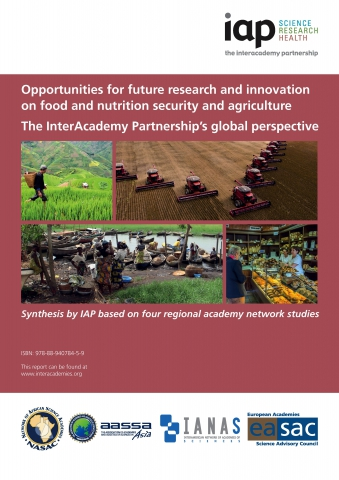 Global FNSA report_cover