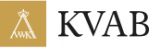 Royal Flemish Academy of Belgium for Science and the Arts (KVAB) logo