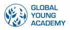 Global Young Academy (GYA) Logo