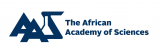 African Academy of Sciences (AAS) Logo