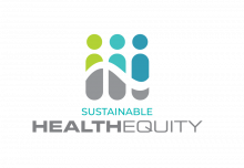 Sustainable Health Equity
