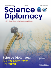 Fast and Slow Issues in Science Diplomacy: Towards an Equitable Global Metis of Science Diplomacy