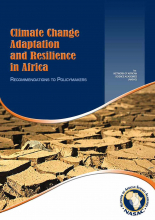 Climate Change Adaptation_cover page.jpg