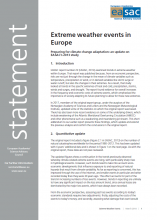 EASAC_Extreme_Weather_2018_cover