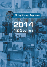 GYA Review 2014 Photo