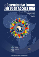 Open Access Cover