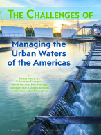 Managing Urban Waters