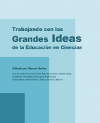Cover Big Ideas ES