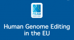 Human Genome Editing in the EU-cover png