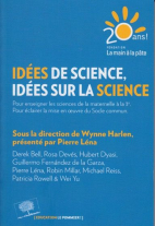Working with Big Ideas French