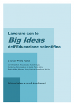 Big Ideas - Italian