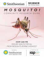 Mosquito cover-ENG