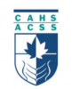 Canadian Academy of Health Sciences logo