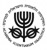 Israel Academy of Sciences and Humanities