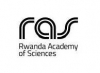 Rwanda Academy of Sciences