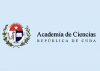 Academy of Sciences of Cuba Logo