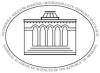 The National Academy of Sciences of Armenia Logo