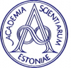 Estonian Academy of Sciences Logo