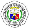 National Academy of Science and Technology Logo