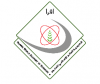 Islamic World Academy of Sciences (IAS) Logo