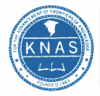 Kenya National Academy of Sciences  (KNAS) Logo