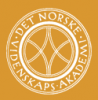 The Norwegian Academy of Science and Letters Logo