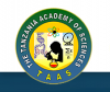 Tanzania Academy of Sciences Logo
