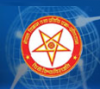 Nepal Academy of Science and Technology Logo