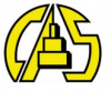 Caribbean Academy of Sciences (CAS) Logo